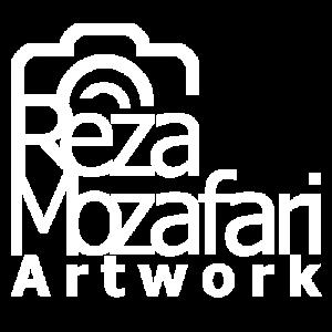 Reza Mozafarimanesh Portfolio