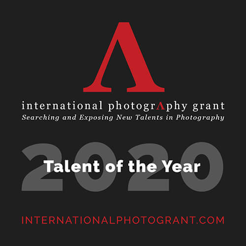 call-for-entries_2020_2