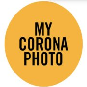 MY CORONA PHOTO 2020
