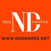 ND AWARDS 2020
