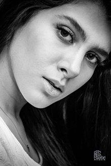 Reza MozafariManesh Portraite Photography