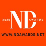 ND AWARDS 2020