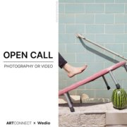 Open-Call-Photography-Video