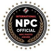 NPC – NEWBORN PHOTO CONTEST 2020