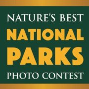 2020 NATURE'S BEST NATIONAL PARKS PHOTO CONTEST